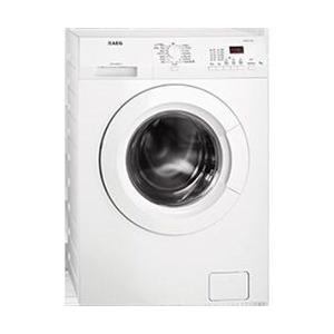 Photo of AEG L61270FL Washing Machine