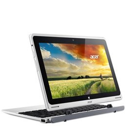 Acer Aspire Switch 10 SW5-012 Reviews