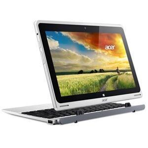 Photo of Acer Aspire Switch 10 SW5-012 Tablet PC