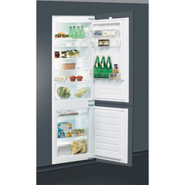 Whirlpool ART 6500 A+ Reviews