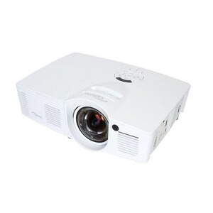 Photo of Optoma GT1080 Projector