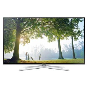 Photo of Samsung UE55H6470 Television