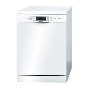 Photo of Bosch SMS63E32GB Dishwasher
