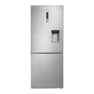 Photo of Samsung RL4362RBASL Fridge Freezer