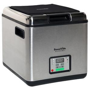 Photo of SousVide SVS-10LS Supreme Mini Oven