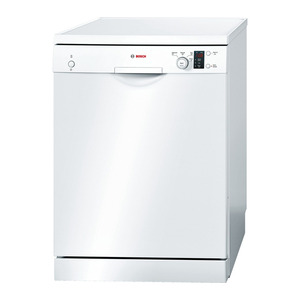 Photo of Bosch SMS40C22GB Dishwasher