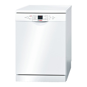 Photo of Bosch SMS58T22GB Dishwasher