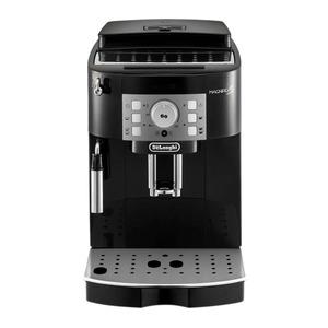 Photo of DeLonghi Ecam  22.113B Bean To Cup Coffee Machine Coffee Maker