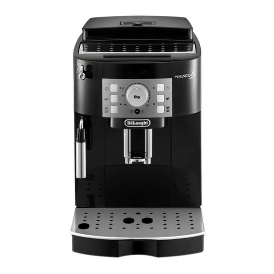 DELONGHI Ecam  22.113B Bean to Cup Coffee Machine