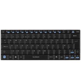 SKBBT14 Wireless Keyboard Reviews