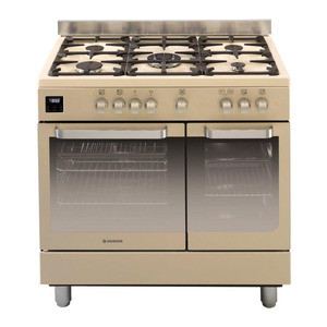 Photo of Hoover HGD9395IV Cooker