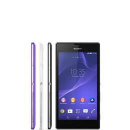 Sony Xperia T3 Reviews