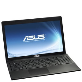 Asus Vivobook X553MA Reviews