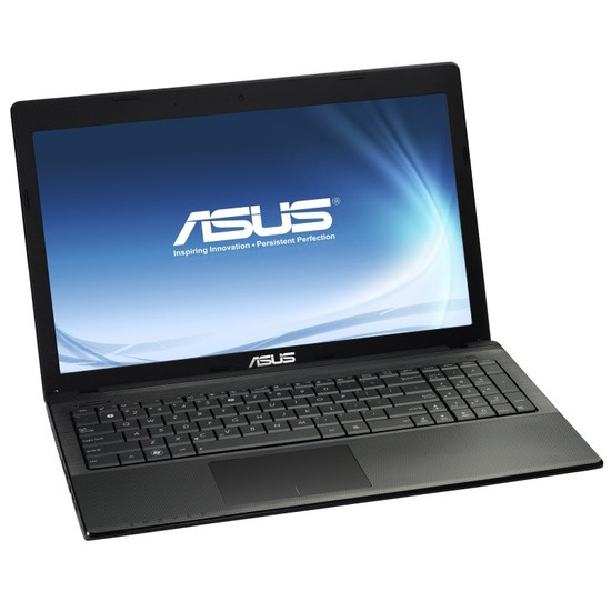 Asus Vivobook X553MA