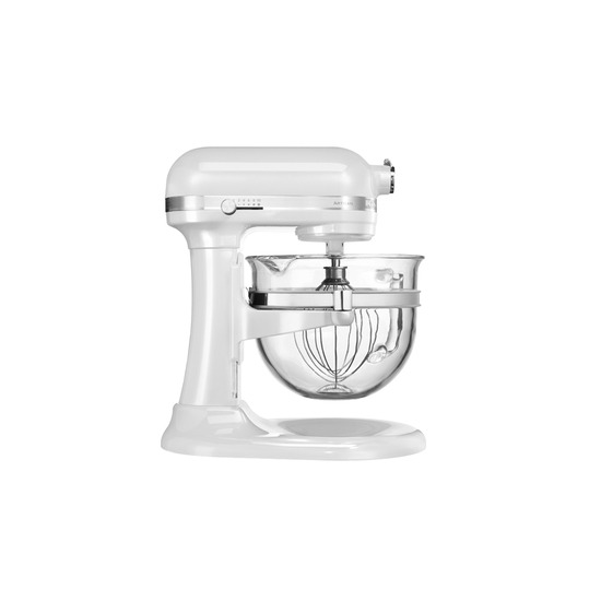 KitchenAid L'Artisan 5KSM6521X