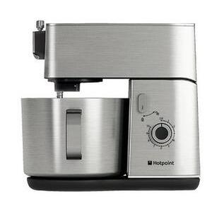 Photo of Hotpoint KM040AX0UK Food Processor