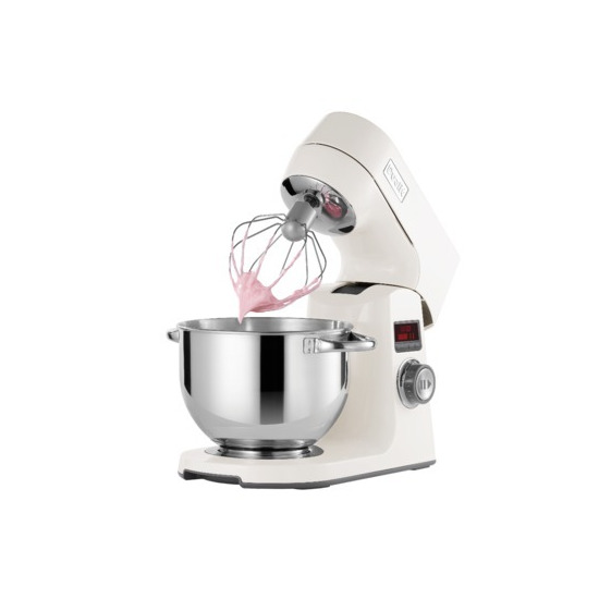 Dualit Stand Mixer 88013