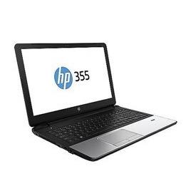 HP 355 G2 Reviews