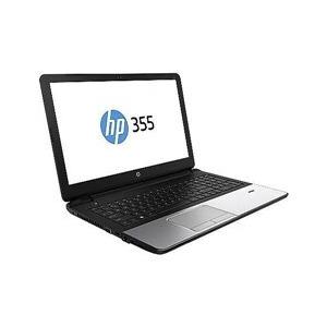 Photo of HP 355 G2 Laptop