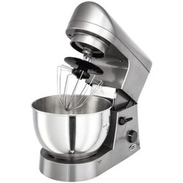 Stellar Stand Mixer SEA29