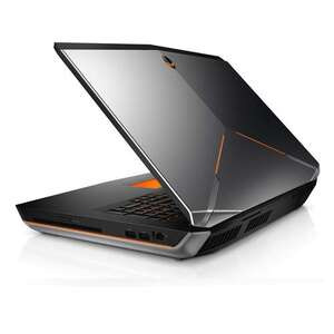 Photo of Dell Alienware 18 Laptop