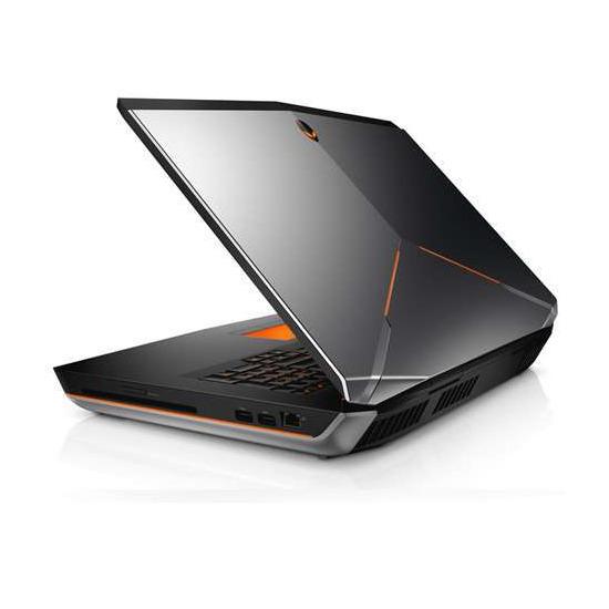 Dell Alienware 18