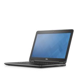Dell Latitude E7240 Reviews