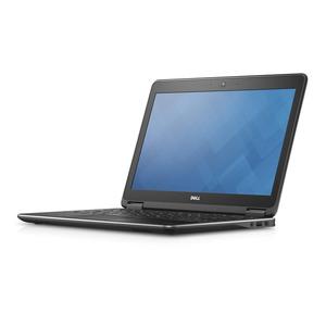 Photo of Dell Latitude E7240 Laptop
