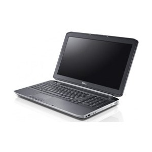 Photo of Dell Latitude 3340 Laptop