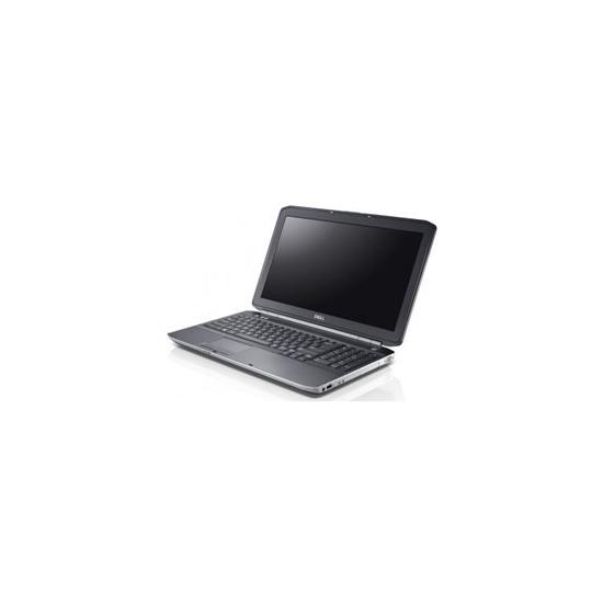 Dell Latitude 3340