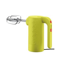 Bodum Bistro Electric Hand Mixer Reviews