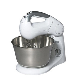 Breville SHM2 Twin Motor Stand Mixer Reviews