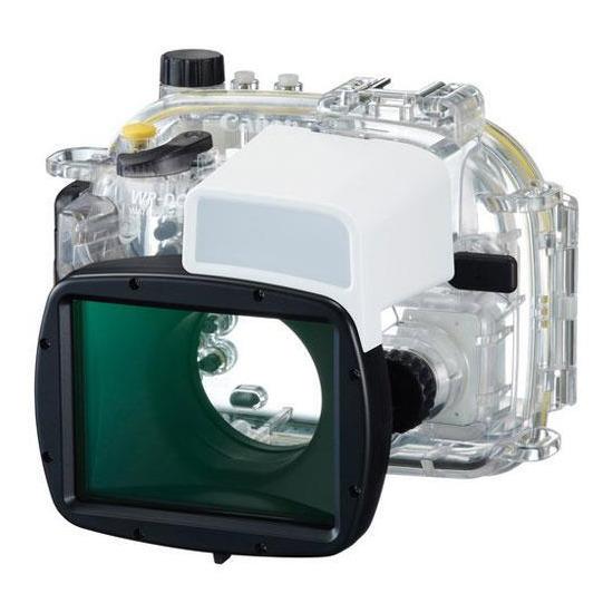 Canon Waterproof Case for G1X Mark II
