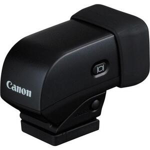 Photo of Canon Electronic EVF-DC1 Viewfinder For The G1X Mark II Digital Camera Accessory