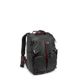 Manfrotto Pro Light Camera Backpack Reviews
