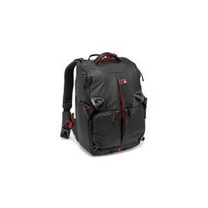 Photo of Manfrotto Pro Light Camera Backpack Back Pack