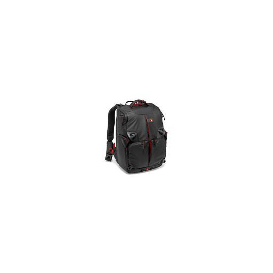 Manfrotto Pro Light Camera Backpack