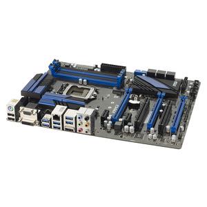 Photo of MSI Z97S SLI PLUS  Motherboard