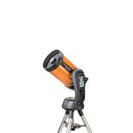 Celestron NexStar 8SE Computerised Telescope Reviews