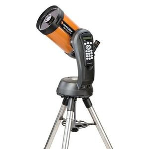Photo of Celestron NexStar 6SE Computerised Telescope