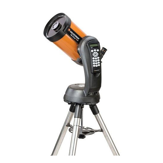 Celestron NexStar 6SE Computerised