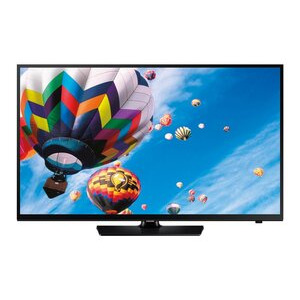 Photo of Samsung UE48H4200 Television