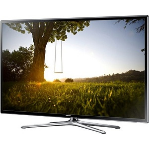 Photo of Samsung UE48H6240 Television
