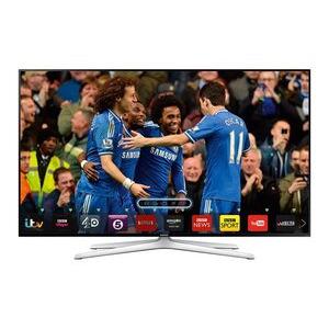 Photo of Samsung UE55H6240 Television