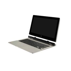 Photo of Toshiba Satellite Click 2 L30W-B-10D Laptop