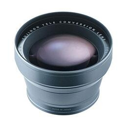 Fujifilm Tele Conversion Lens TCL-X100 Reviews
