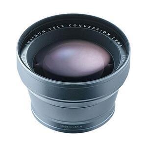 Photo of Fujifilm Tele Conversion Lens TCL-X100 Lens