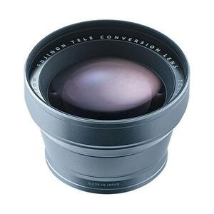 Photo of Fujifilm Tele Conversion Lens TCL-X100 Lens