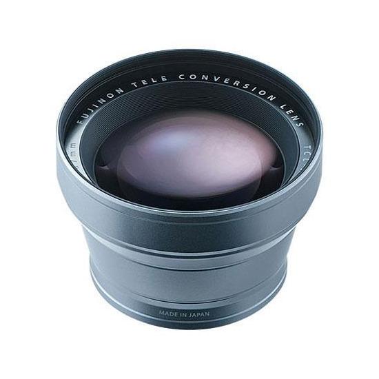 Fujifilm Tele Conversion Lens TCL-X100