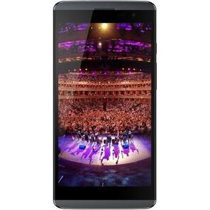 Photo of Hisense U980 Mobile Phone